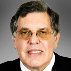 Professor Michael Katz